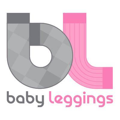 Baby Leggings coupons and Baby Leggings promo codes are at RebateCodes