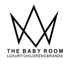 The Baby Room coupons and The Baby Room promo codes are at RebateCodes