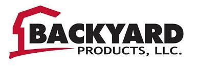 Backyard Products coupons and Backyard Products promo codes are at RebateCodes