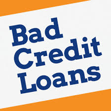 Bad Credit Loans  coupons and Bad Credit Loans promo codes are at RebateCodes
