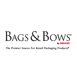 Bags and Bows  coupons and Bags and Bows promo codes are at RebateCodes