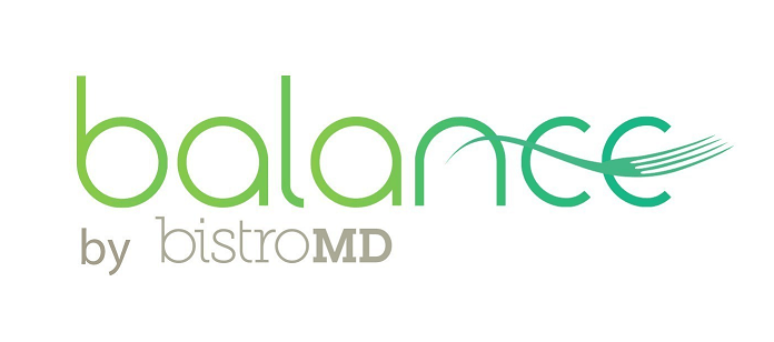 Balance by bistroMD coupons and Balance by bistroMD promo codes are at RebateCodes