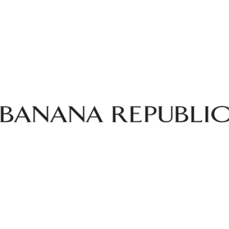 Banana Republic EU