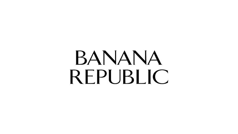 Banana Republic  coupons and Banana Republic promo codes are at RebateCodes