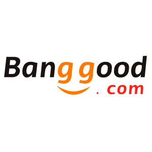Banggood coupons and Banggood promo codes are at RebateCodes