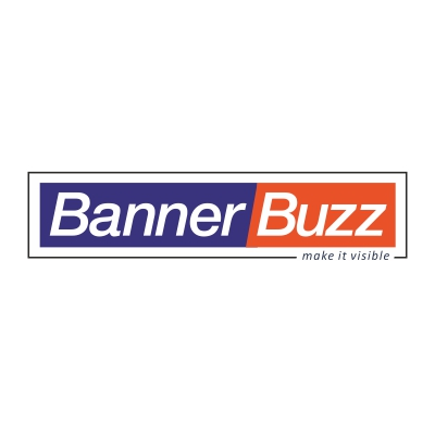 BannerBuzz UK coupons and BannerBuzz UK promo codes are at RebateCodes