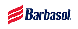 Barbasol coupons and Barbasol promo codes are at RebateCodes