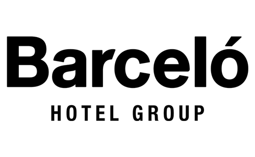 Barcelo Hotels coupons and Barcelo Hotels promo codes are at RebateCodes