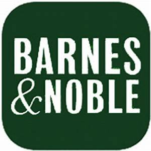 Barnes and Noble  coupons and Barnes and Noble promo codes are at RebateCodes