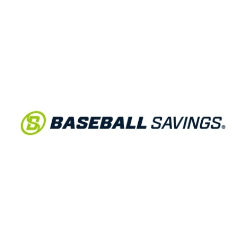 Baseball Savings  coupons and Baseball Savings promo codes are at RebateCodes