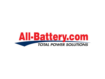 All Battery coupons and All Battery promo codes are at RebateCodes