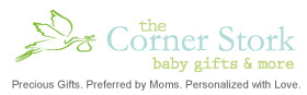Corner Stork Baby Gifts coupons and Corner Stork Baby Gifts promo codes are at RebateCodes