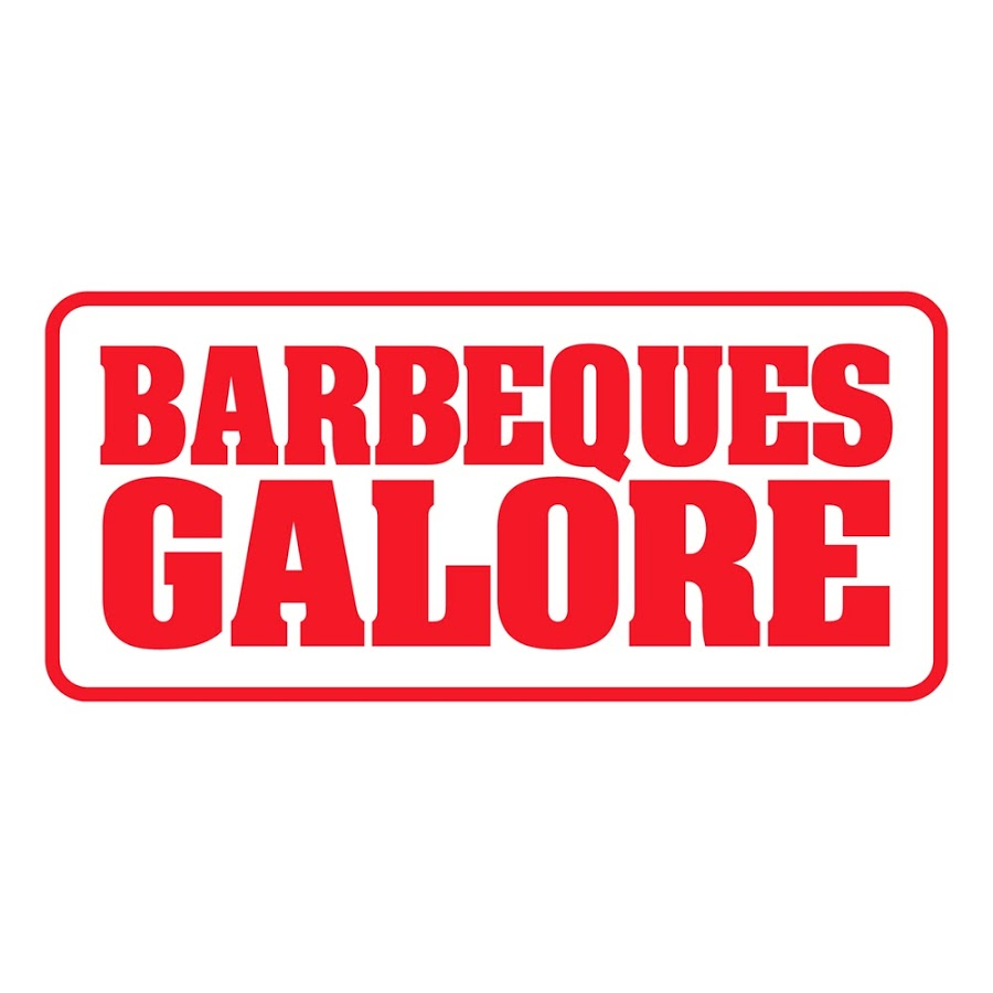 Barbeques Galore  coupons and Barbeques Galore promo codes are at RebateCodes