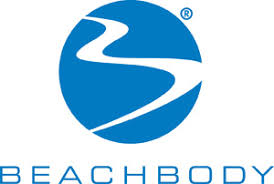 Beachbody coupons and Beachbody promo codes are at RebateCodes