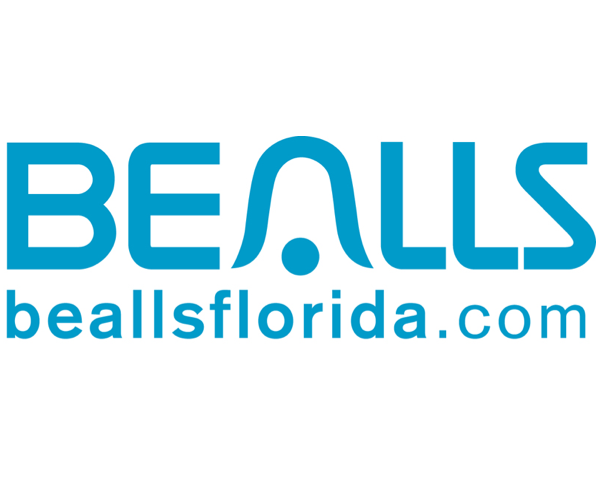 Bealls Florida coupons and Bealls Florida promo codes are at RebateCodes