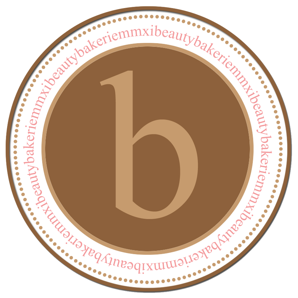 Beauty Bakerie  coupons and Beauty Bakerie promo codes are at RebateCodes