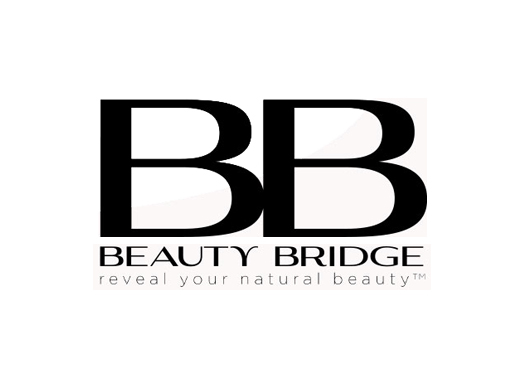 Beauty Bridge coupons and Beauty Bridge promo codes are at RebateCodes