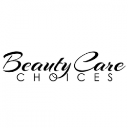 Beauty Care Choices  coupons and Beauty Care Choices promo codes are at RebateCodes