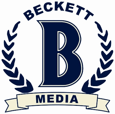 Beckett Media  coupons and Beckett Media promo codes are at RebateCodes
