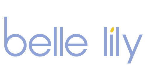 Belle Lily  coupons and Belle Lily promo codes are at RebateCodes