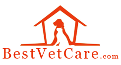 Best Vet Care  coupons and Best Vet Care promo codes are at RebateCodes