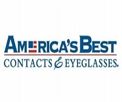 Americas Best Contacts Eyeglasses coupons and Americas Best Contacts Eyeglasses promo codes are at RebateCodes