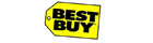 Get bestbuy coupons and bestbuy promo codes at RebateCodes.com