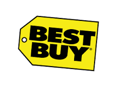 Best Buy coupons and Best Buy promo codes are at RebateCodes