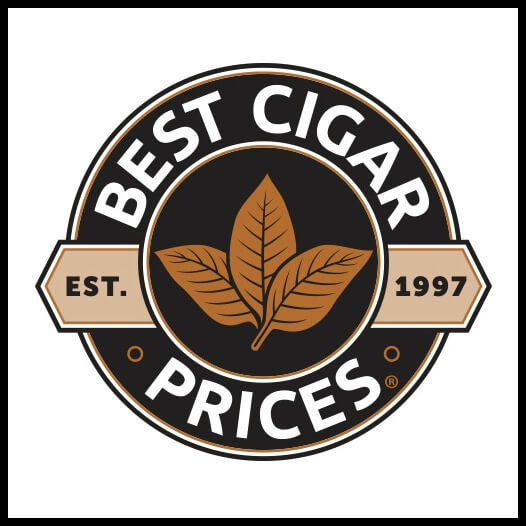 Best Cigar Prices coupons and Best Cigar Prices promo codes are at RebateCodes