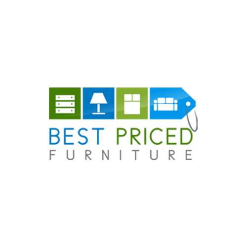 Best Priced Furniture coupons and Best Priced Furniture promo codes are at RebateCodes