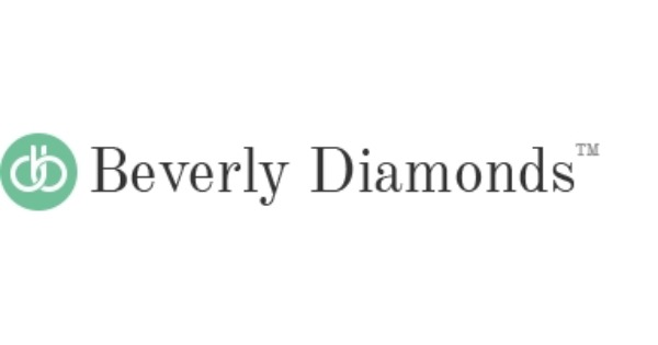 Beverly Diamonds coupons and Beverly Diamonds promo codes are at RebateCodes