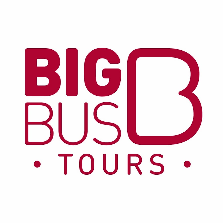 Big Bus Tours  coupons and Big Bus Tours promo codes are at RebateCodes