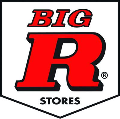 Big R  coupons and Big R promo codes are at RebateCodes