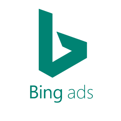 Bing Ads coupons and Bing Ads promo codes are at RebateCodes
