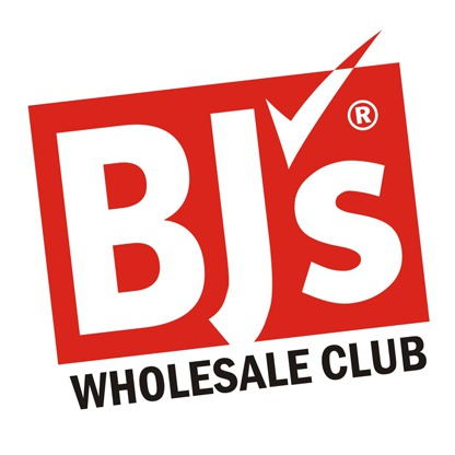 BJ Wholesale Club coupons and BJ Wholesale Club promo codes are at RebateCodes
