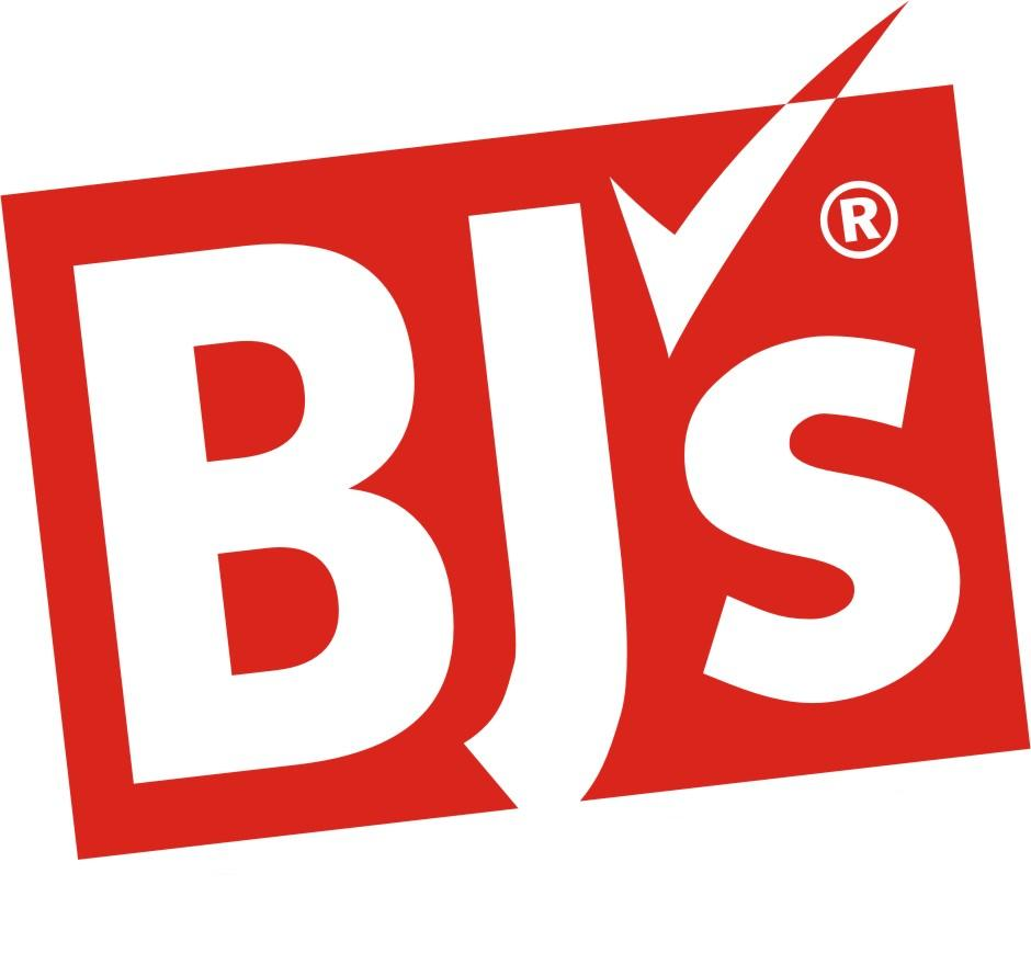 Bjs Wholesale Club coupons and Bjs Wholesale Club promo codes are at RebateCodes