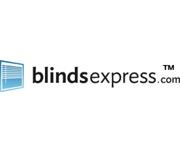 Blinds Express