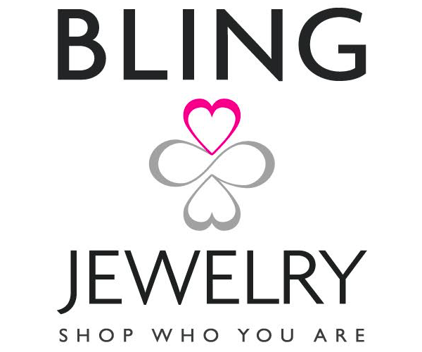 Bling Jewelry coupons and Bling Jewelry promo codes are at RebateCodes