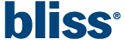 Bliss World coupons and Bliss World promo codes are at RebateCodes