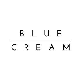 Blue Cream  coupons and Blue Cream promo codes are at RebateCodes