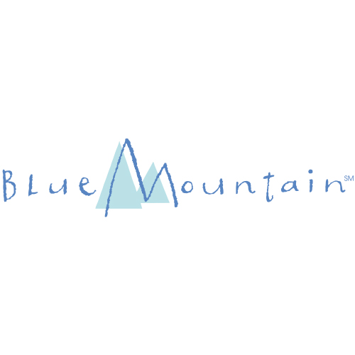 Blue Mountain  coupons and Blue Mountain promo codes are at RebateCodes