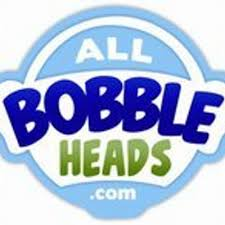 AllBobbleHeads coupons and AllBobbleHeads promo codes are at RebateCodes