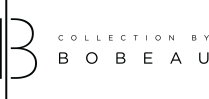 Bobeau coupons and Bobeau promo codes are at RebateCodes