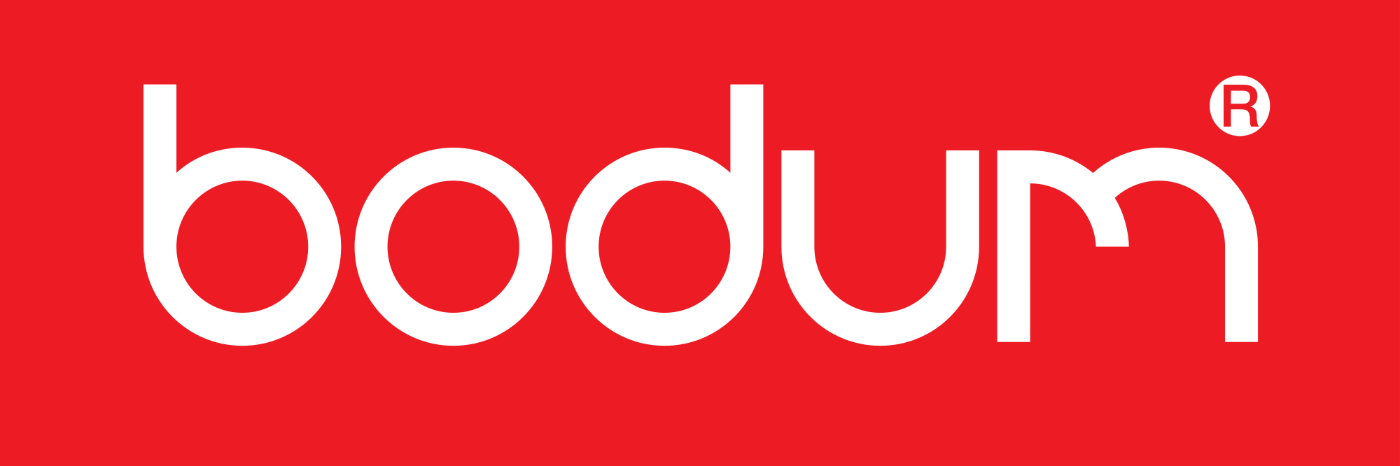 Bodum  coupons and Bodum promo codes are at RebateCodes