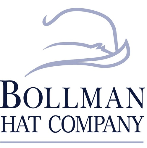 Bollman Hat Co coupons and Bollman Hat Co promo codes are at RebateCodes