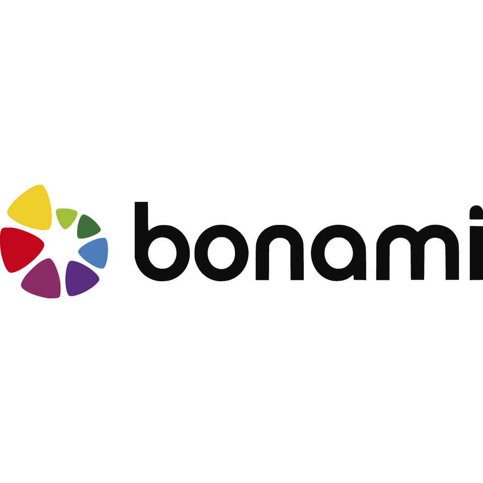 Bonami HU coupons and Bonami HU promo codes are at RebateCodes