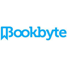 Bookbyte coupons and Bookbyte promo codes are at RebateCodes