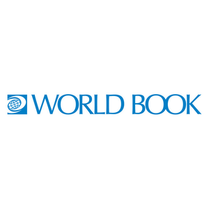 World Book Store  coupons and World Book Store promo codes are at RebateCodes