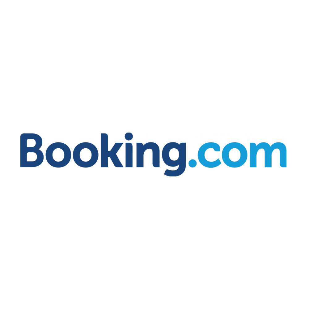 Booking US coupons and Booking US promo codes are at RebateCodes