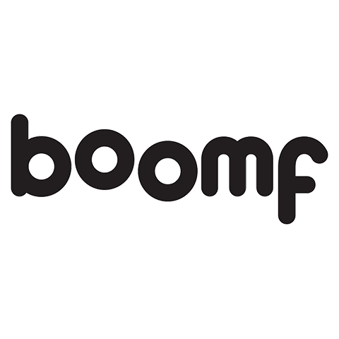 boomf coupons and boomf promo codes are at RebateCodes